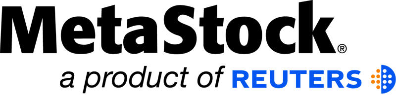 StockFusion Plug-in for Equis Metastock