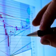 Predictors and indicators