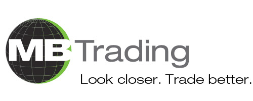 Mb trading - stocks options futures forex online discount trading