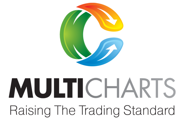 multicharts-logo