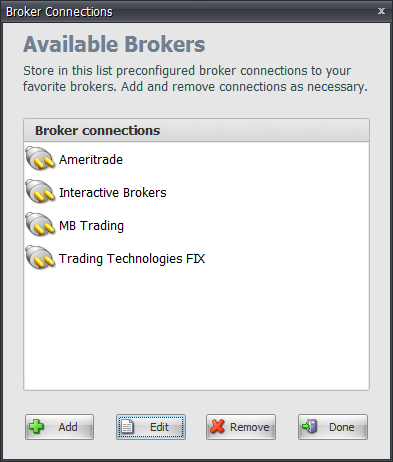 SF_Broker_Connections_Filled