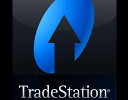 Trade Station