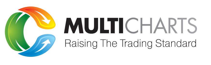 StockFusion Plug-in for MultiCharts